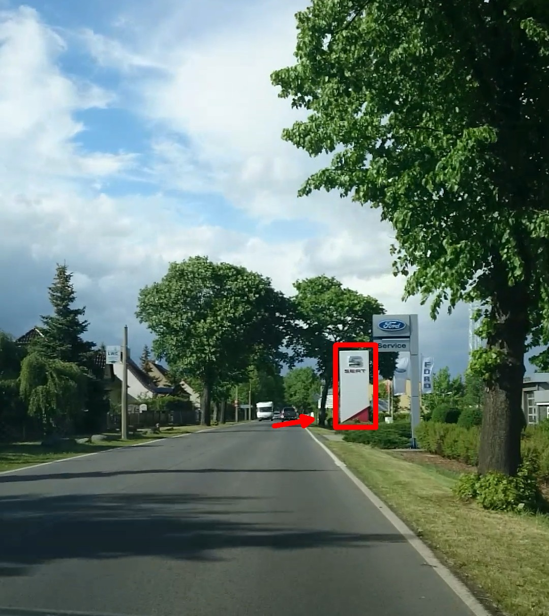 Anfahrt-2-1.jpg
