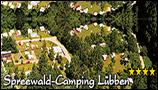Spreewald - Camping Lübben