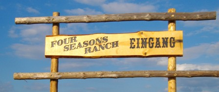 Four Seasons Ranch