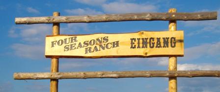 Four Seasons Ranch