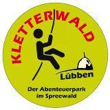Kletterwald Lübben