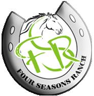 Four Seasons Ranch - Lübben/Spreewald